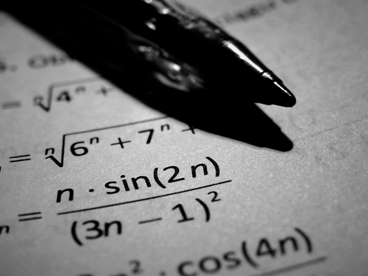 Matematica applicata (4) Imc