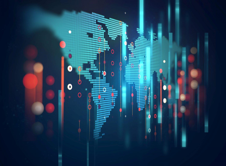 Global Risks Report 2018, quali sono i rischi a maggiore impatto