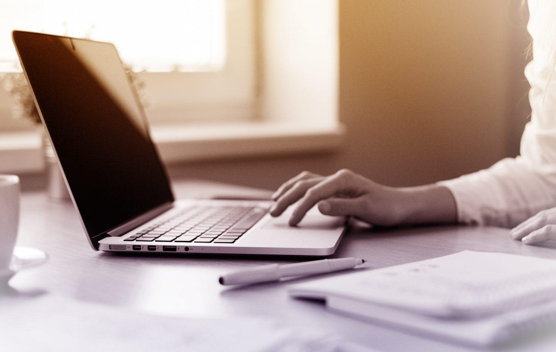 Online - Computer - Informazione Imc