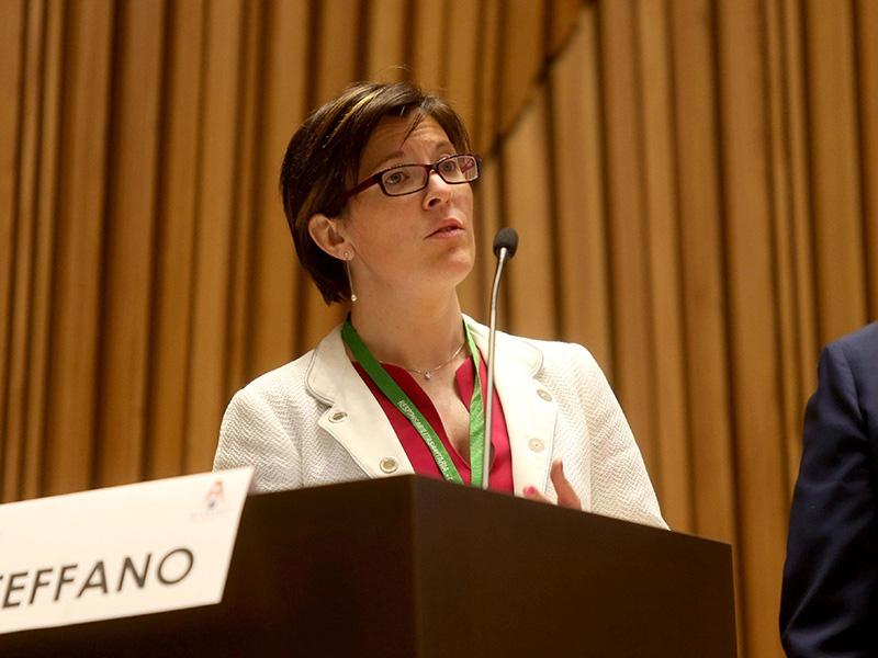 Serena Bocchi Imc