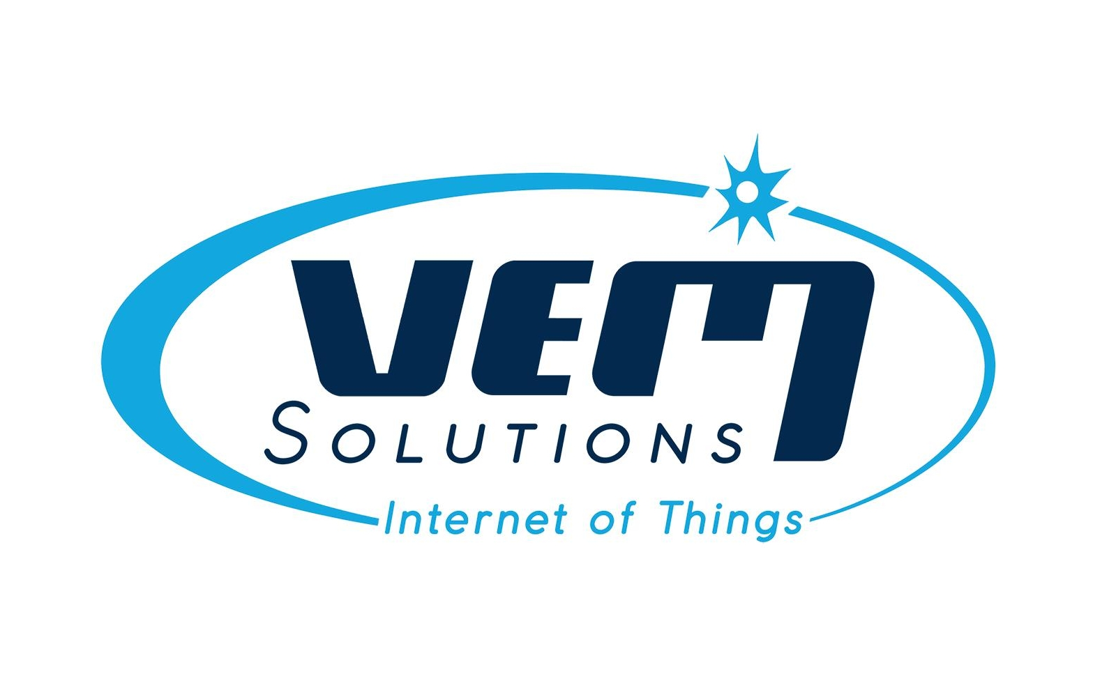 Vem Solutions (2)