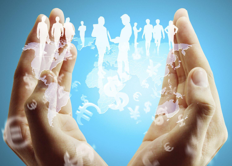 Welfare - Protezione - Collaborazione Imc