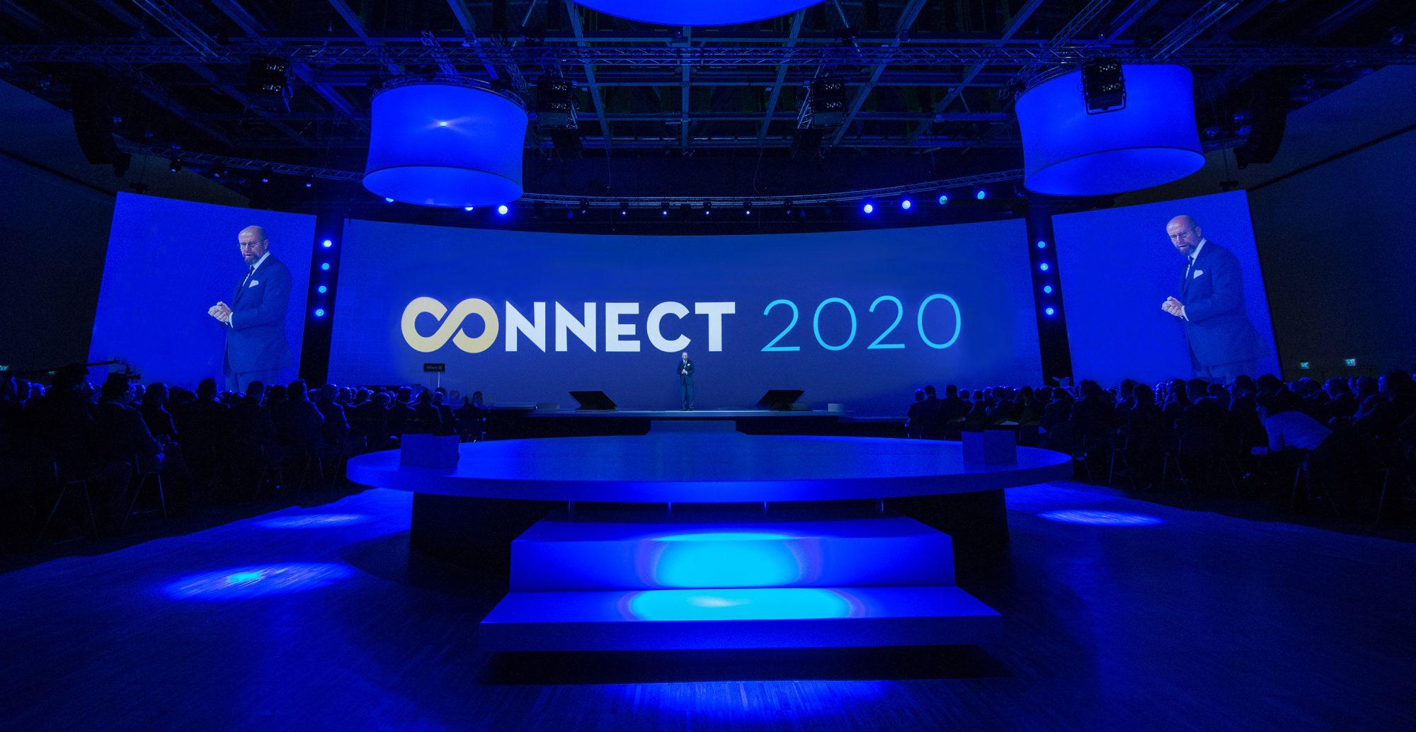 Connect 2020 AZ