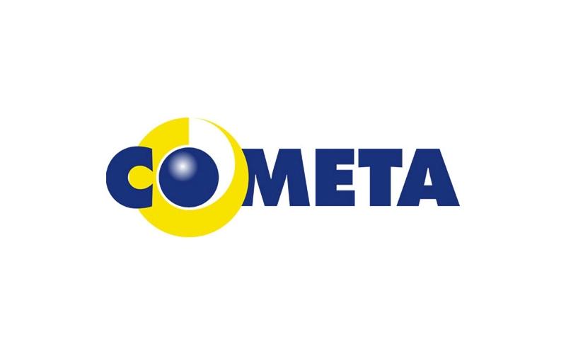 Cometa (2)