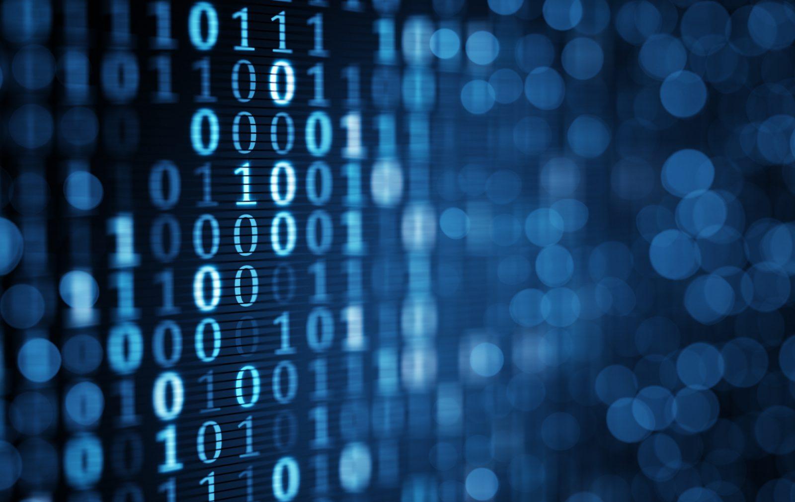 Voci dalle Rete: Rischio cyber, le assicurazioni non stanno a guardare