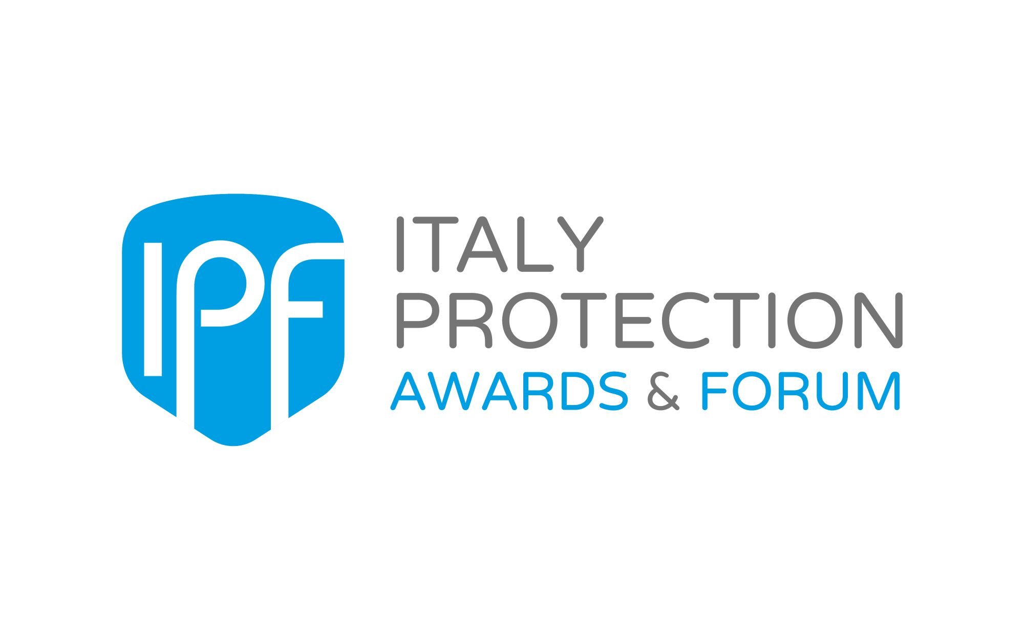 Italy Protection Forum and Awards 2018 HiRes