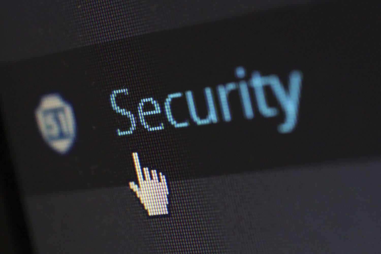 Indagine EIU-Willis Towers Watson, in ambito Cyber sbagliando non si impara