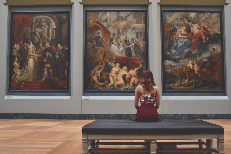 Arte - Cultura (2) Imc