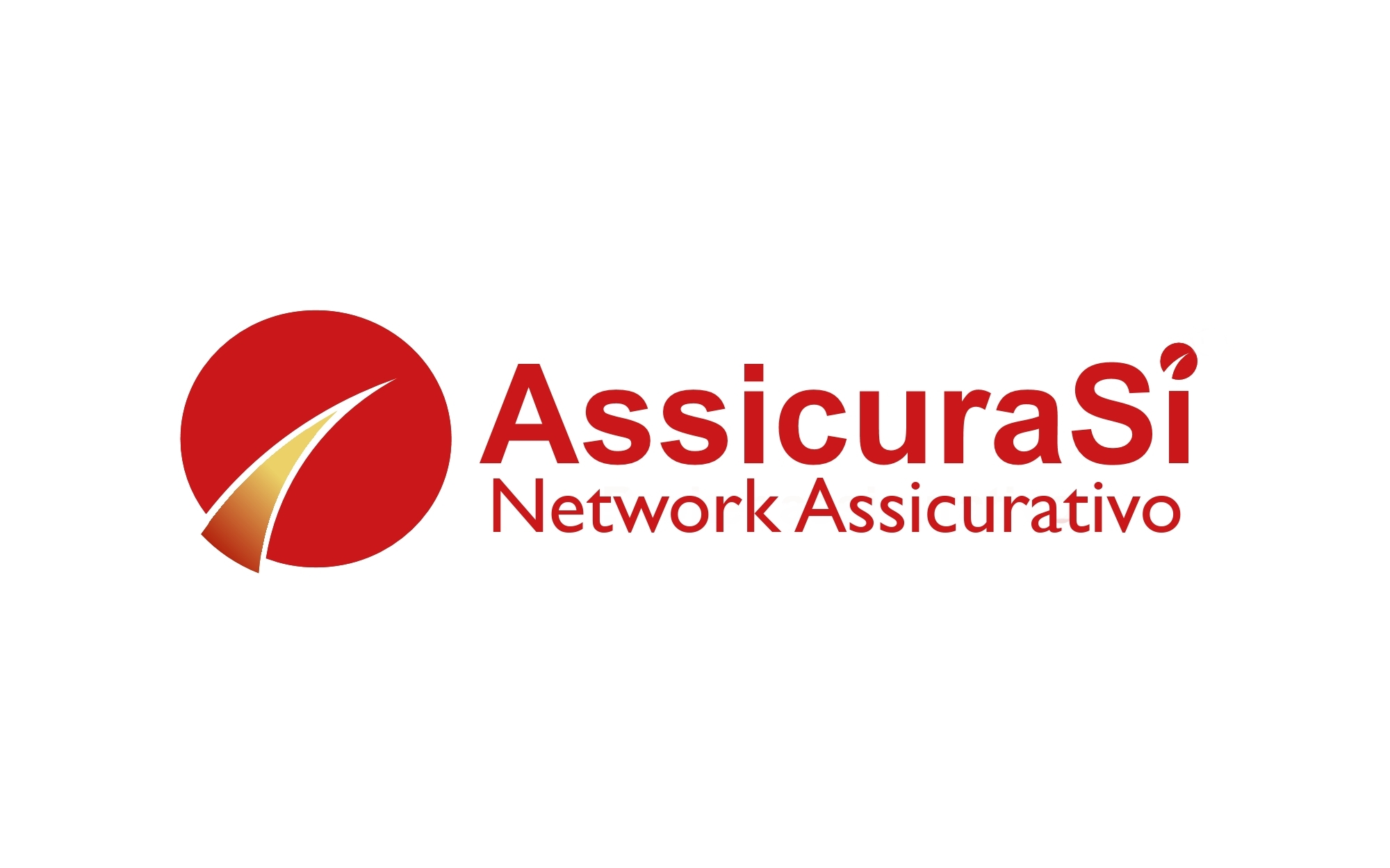 AssicuraSì Network assicurativo HiRes