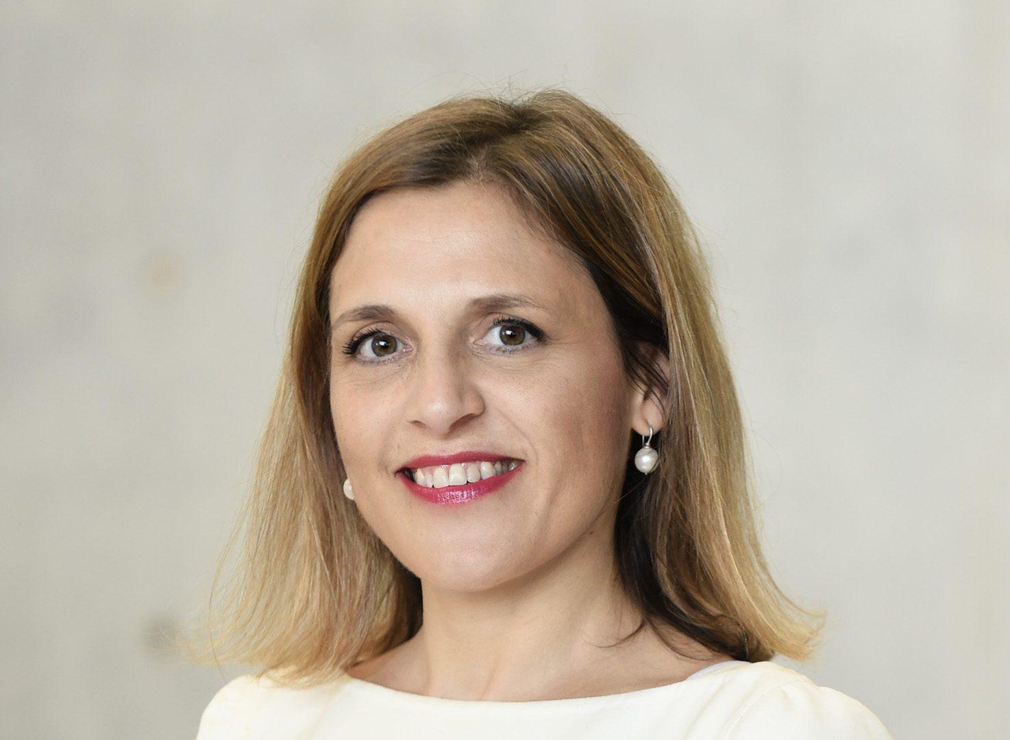 Claudia Cordioli (2) Imc