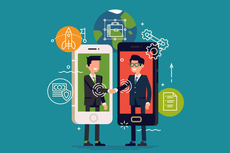Fintech - Insurtech - Digitalizzazione Imc