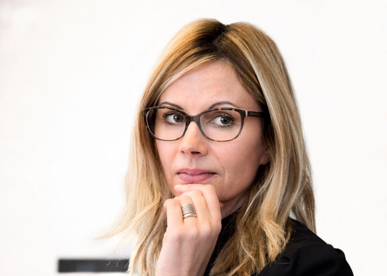 Paola Pietrafesa Imc