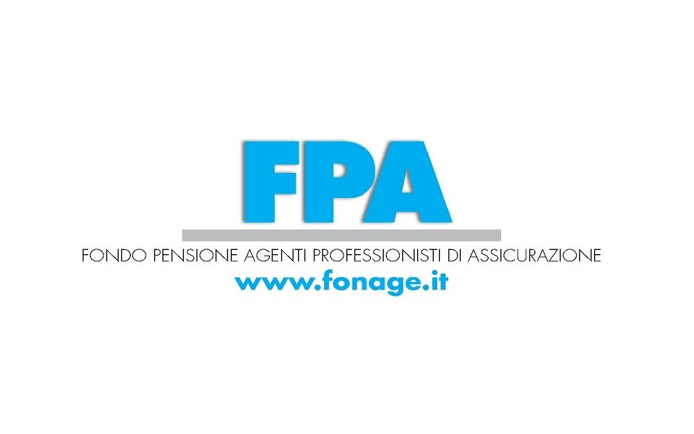 FPA - Fondo Pensione Agenti (3)
