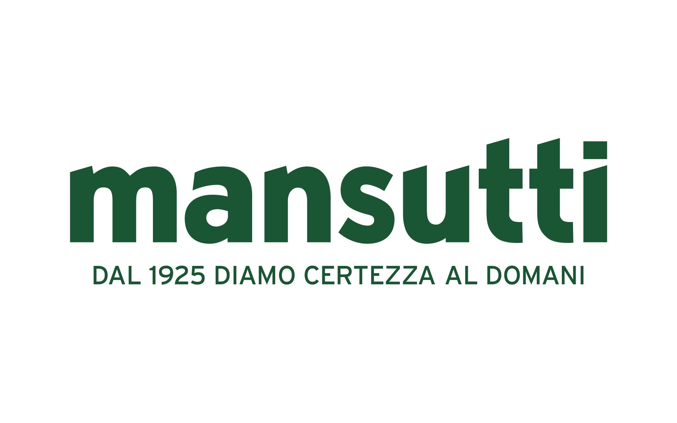 Mansutti HiRes