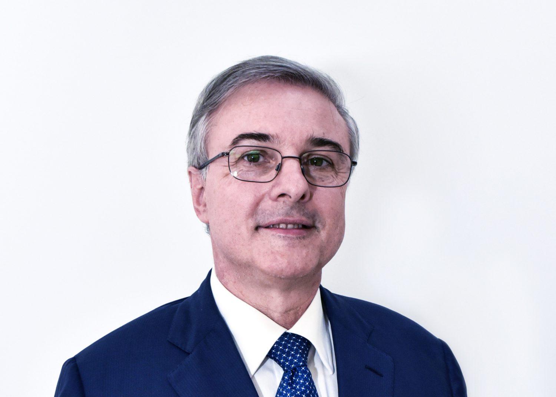 Cineas, è Massimo Michaud il nuovo presidente del Consorzio