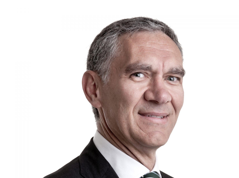 Maurizio Taglietti (4) Imc