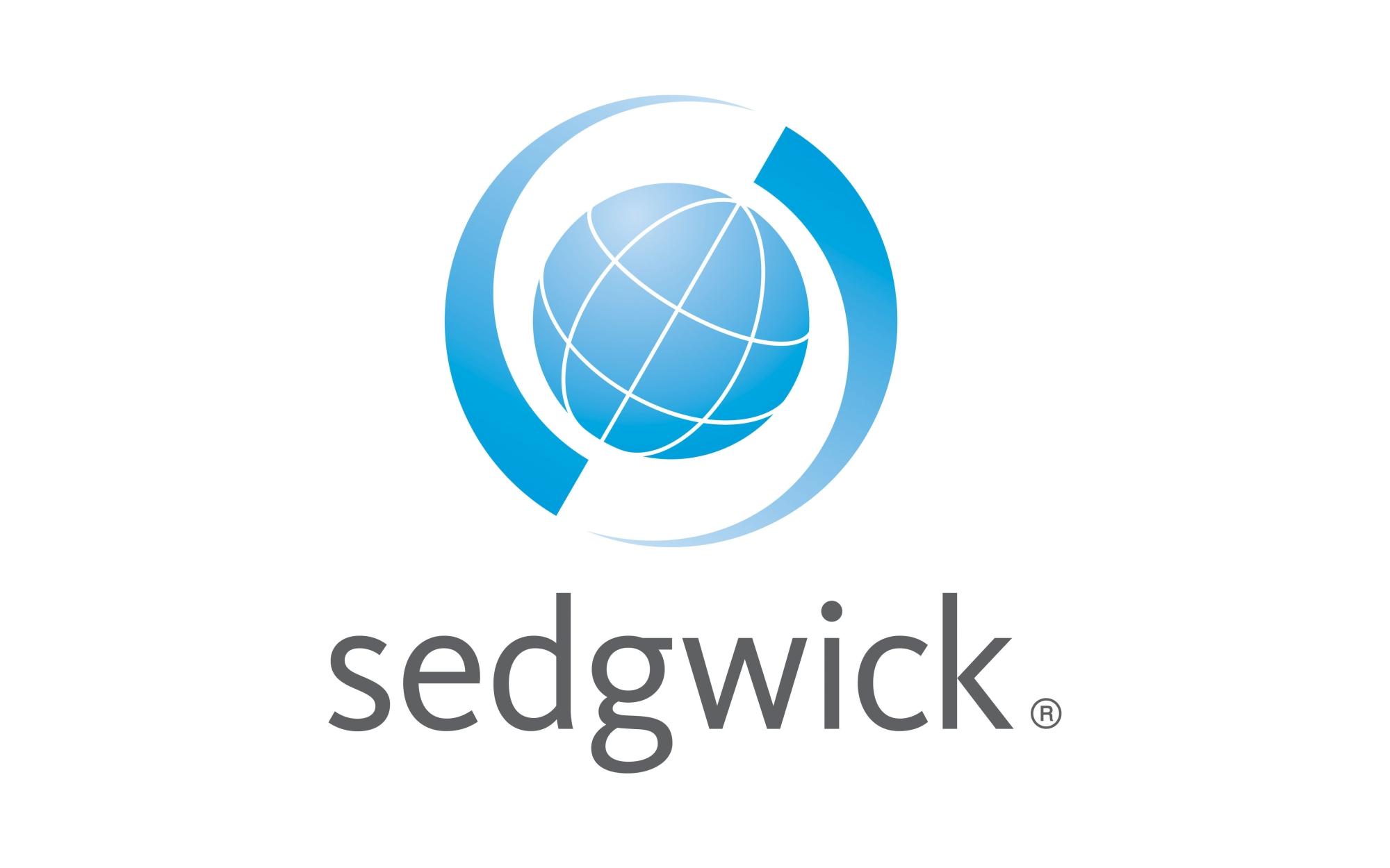 Sedgwick HiRes (PRNewsFoto/Sedgwick)