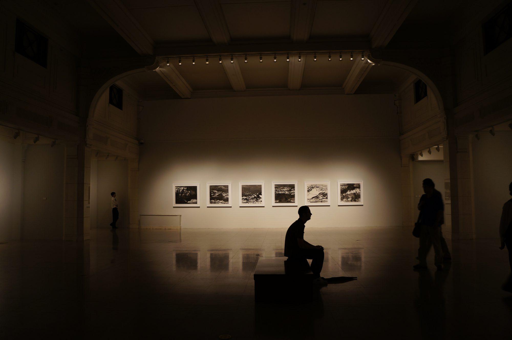 Arte - Cultura - Esposizione Imc