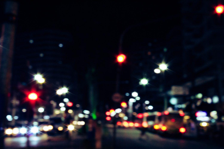Auto - Traffico (13) Imc