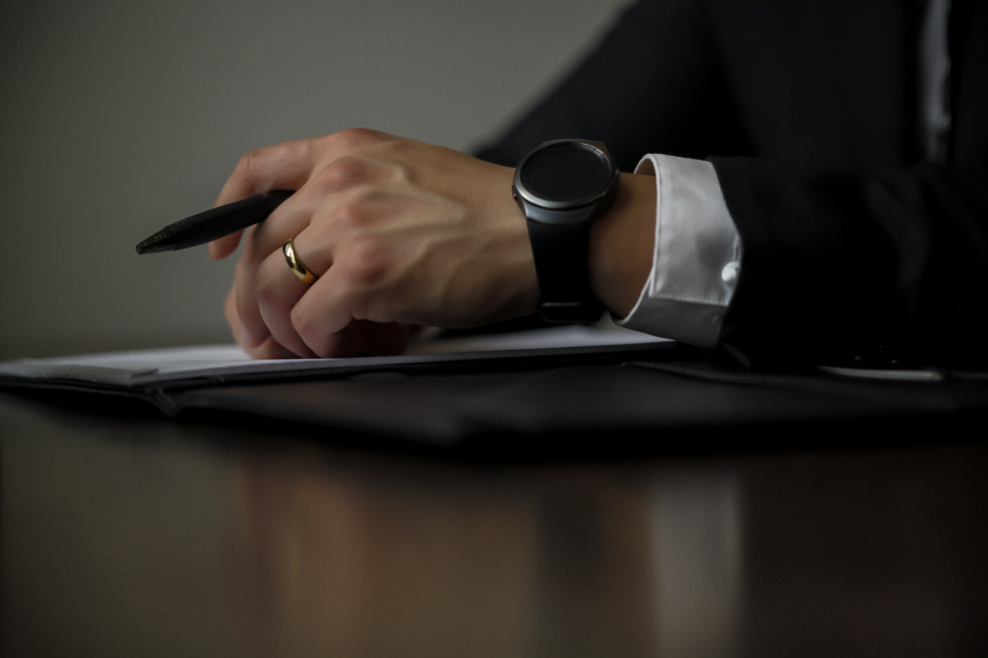 Alpha Insurance, l'Autorità di Vigilanza danese ne dichiara il fallimento