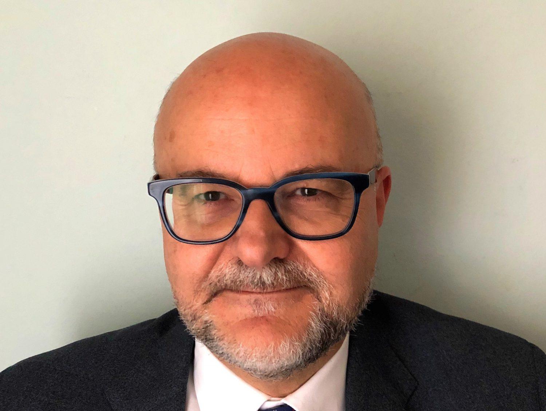 Corrado Zana Imc