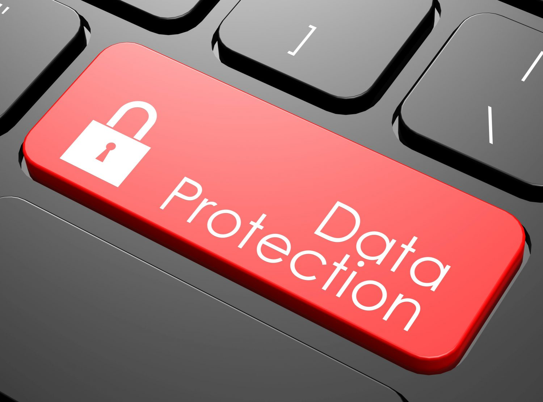 Dati personali - Protezione (4) Imc