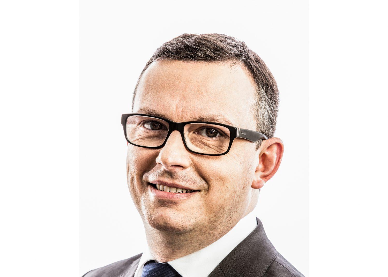 Cambio al vertice di CNP Partners Italia, Gilles Ferréol è il nuovo Country Manager