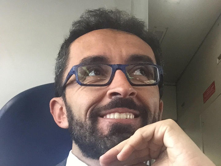 Paolo Alessandro Magnani Imc