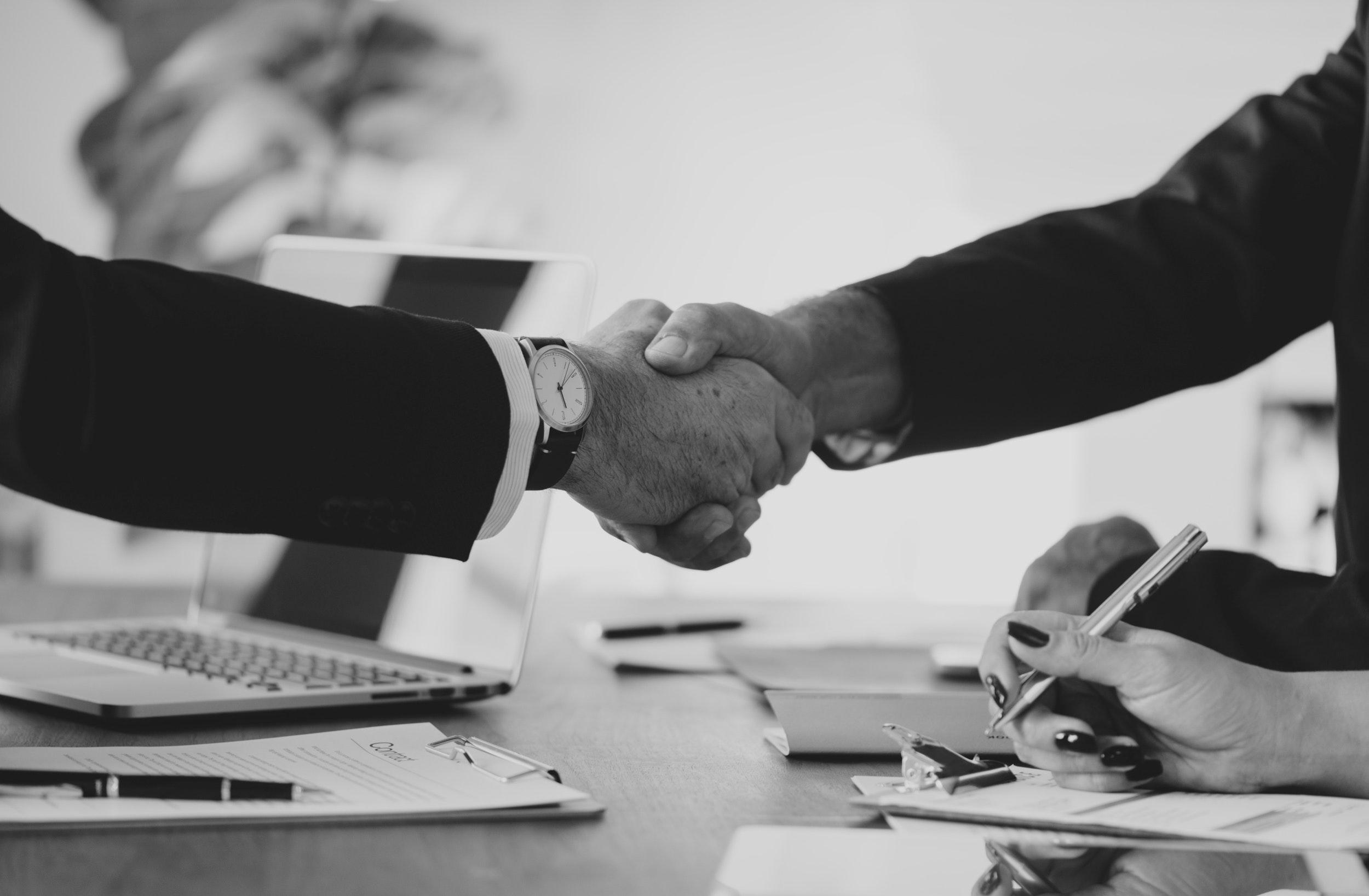 Archimede – Net Insurance, sottoscritto l'accordo di fusione