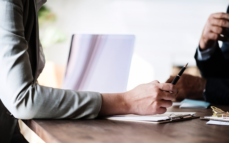 Analisi - Gestione - Valutazione - Consulenza Imc