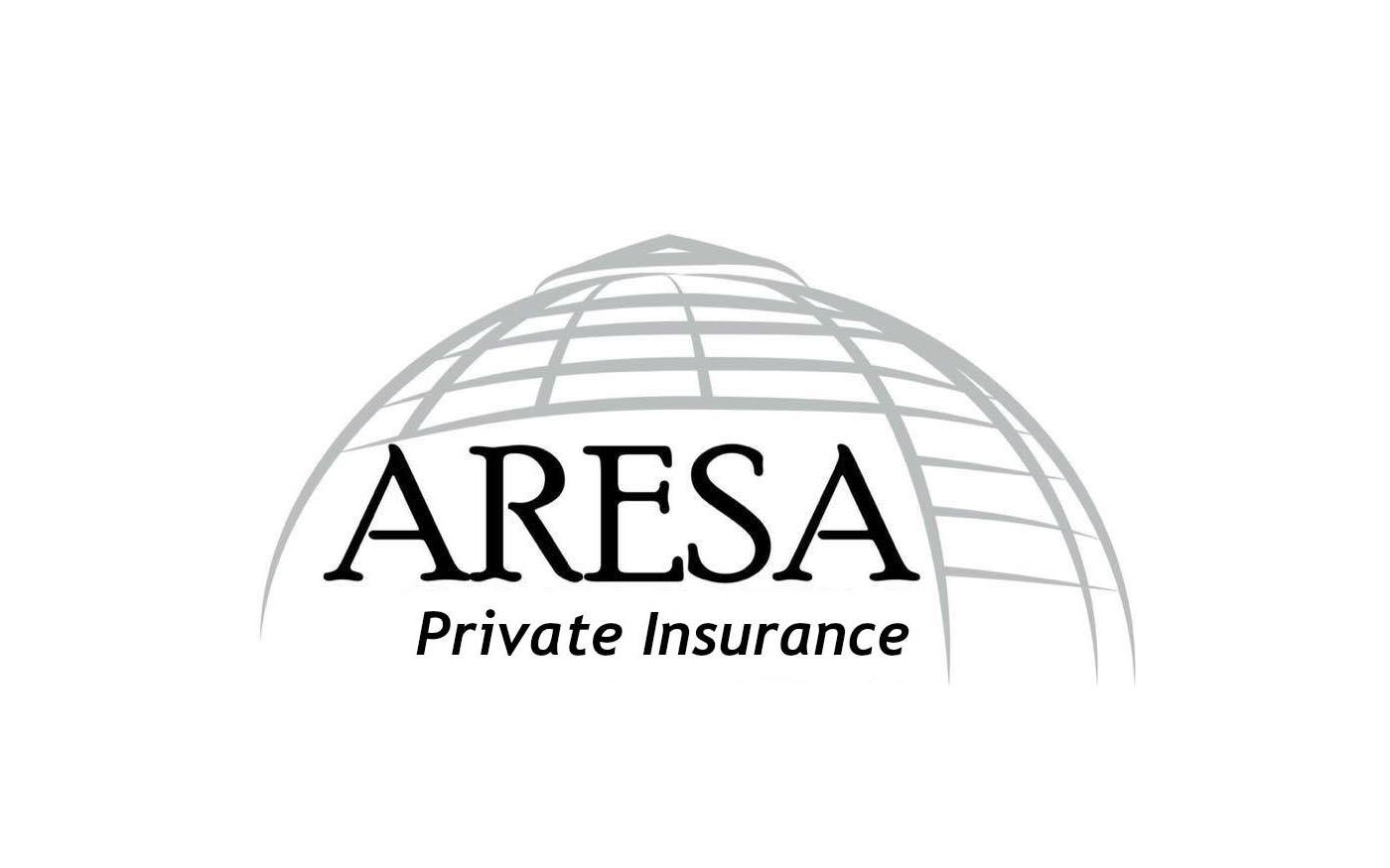 Aresa Private Insurance