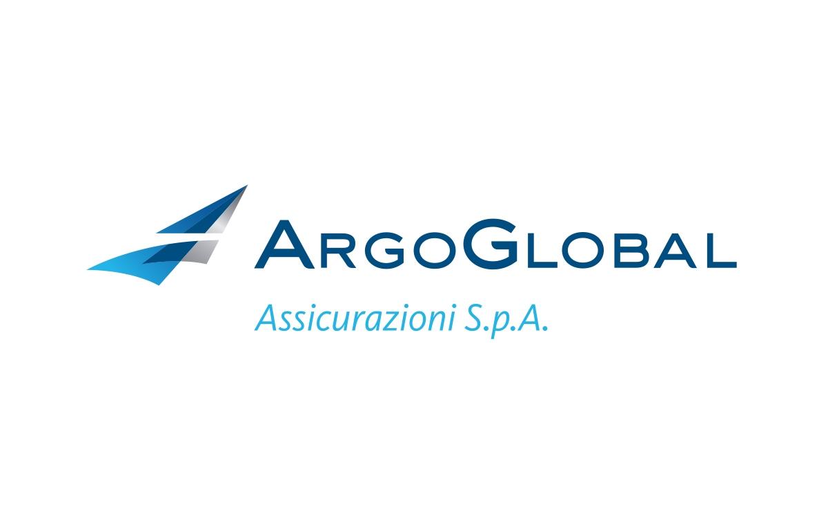 Ariscom diventa ArgoGlobal Assicurazioni