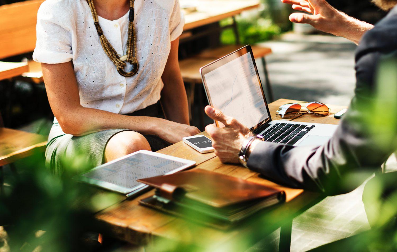 WWR 2018, le società di gestione patrimoniale chiamate a nuovi investimenti per soddisfare gli HNWI