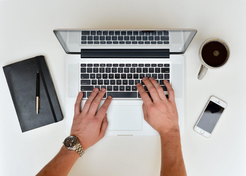 Contatto - Online - Computer Imc