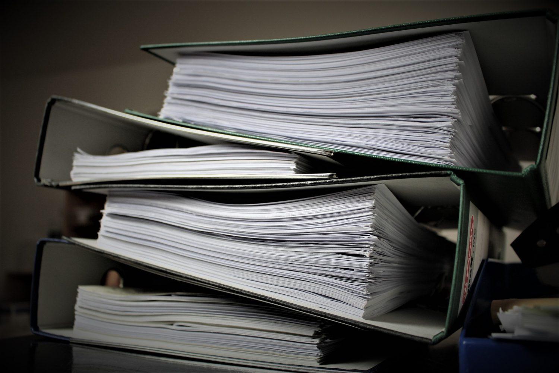 Documenti (2) Imc