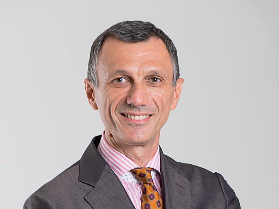 Enrico Pollino (3) Imc
