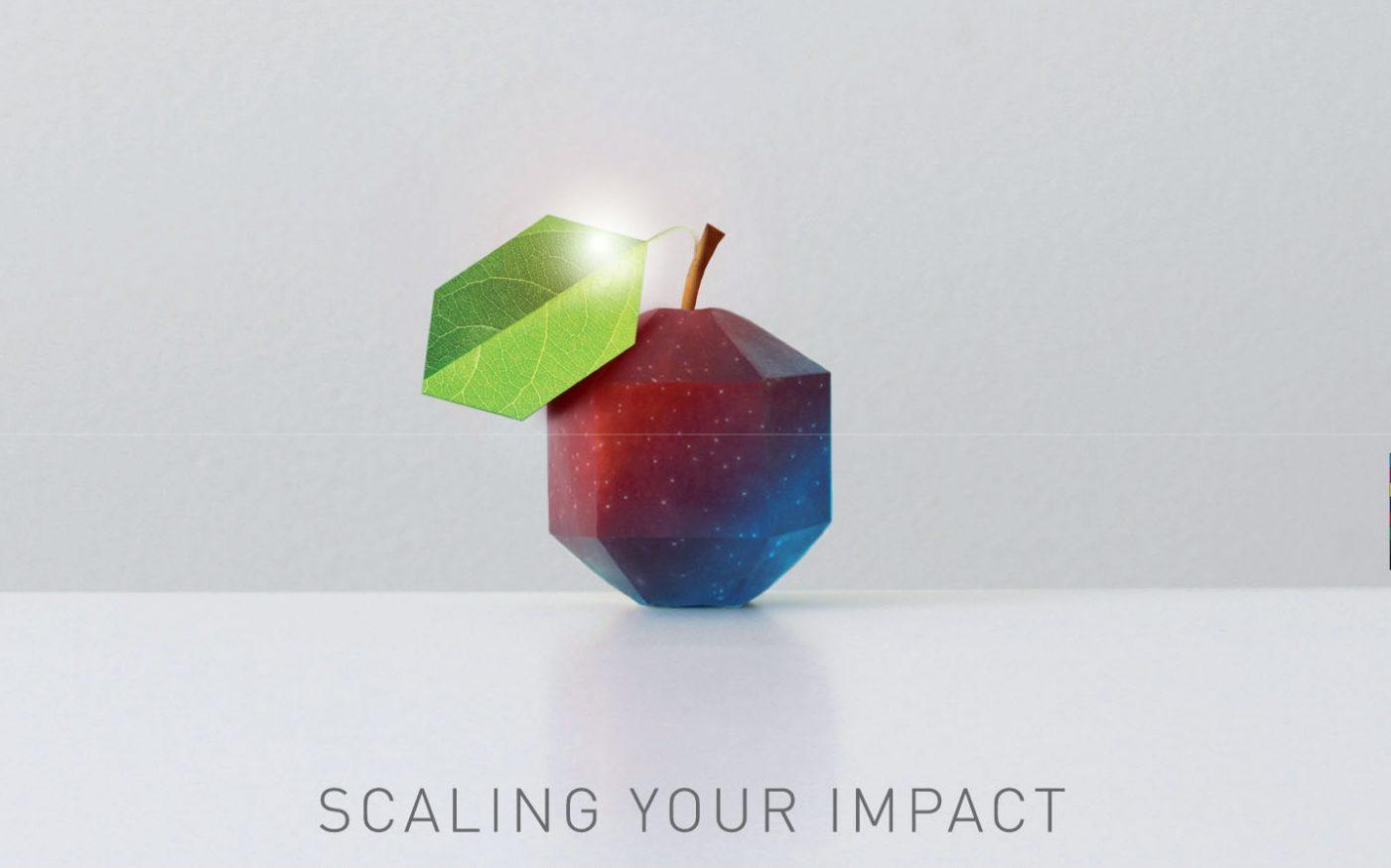 Fundacion MAPFRE - Premio Innovazione Sociale