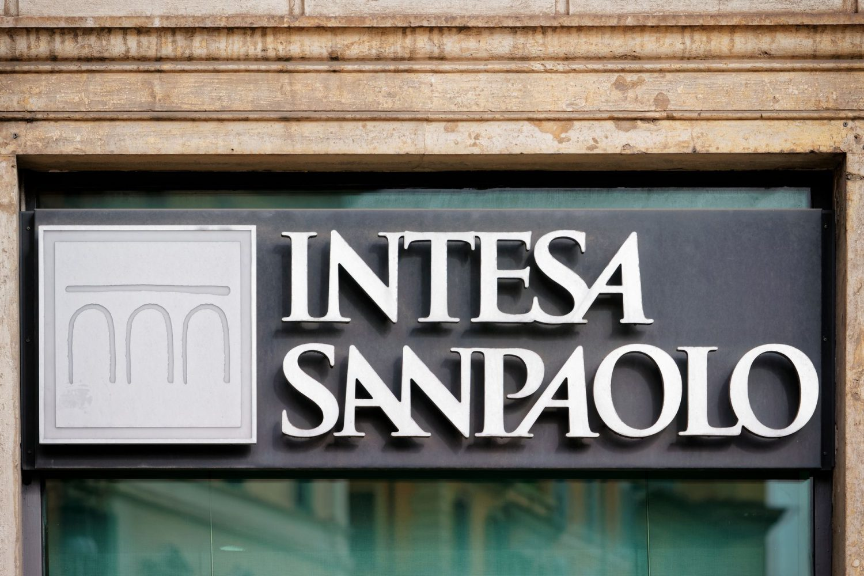 Intesa Sanpaolo (5) Imc