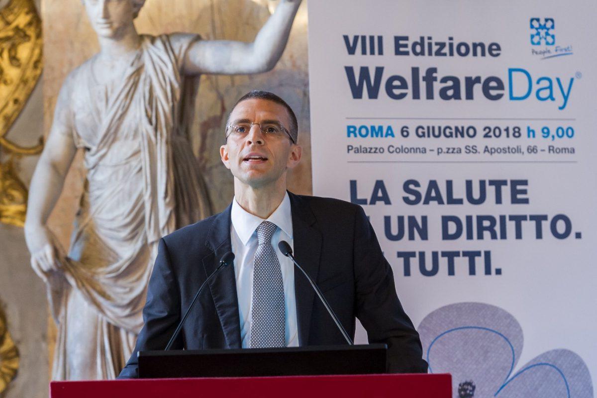 Marco Vecchietti (7) Imc
