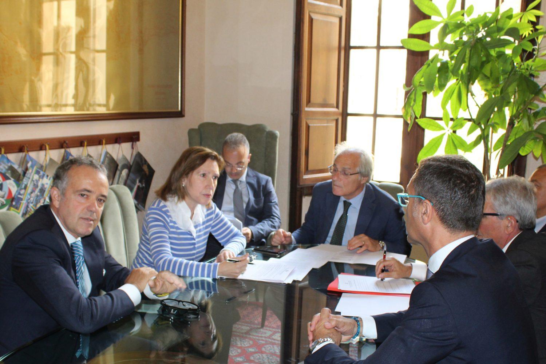 Messina - Protocollo intesa Procura - ANIA - UnipolSai (2) Imc