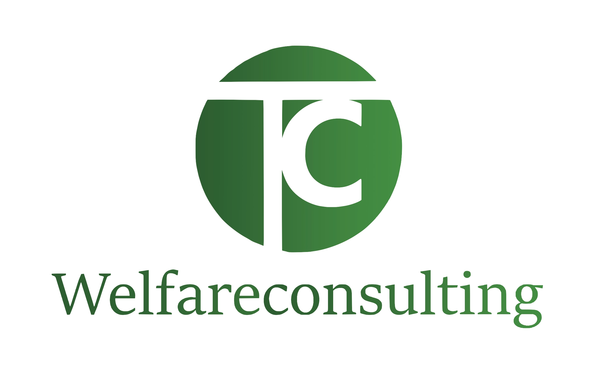 TC Welfareconsulting HiRes