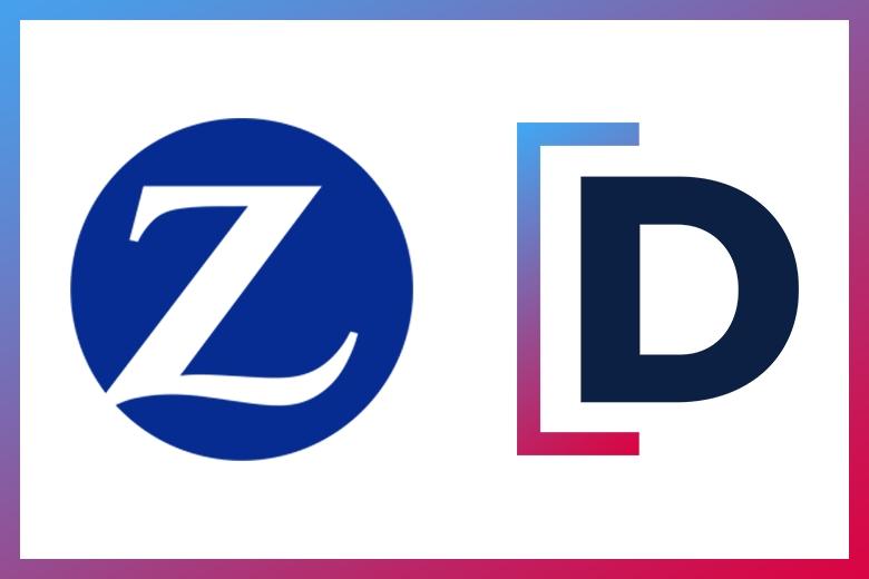 Zurich - DIG