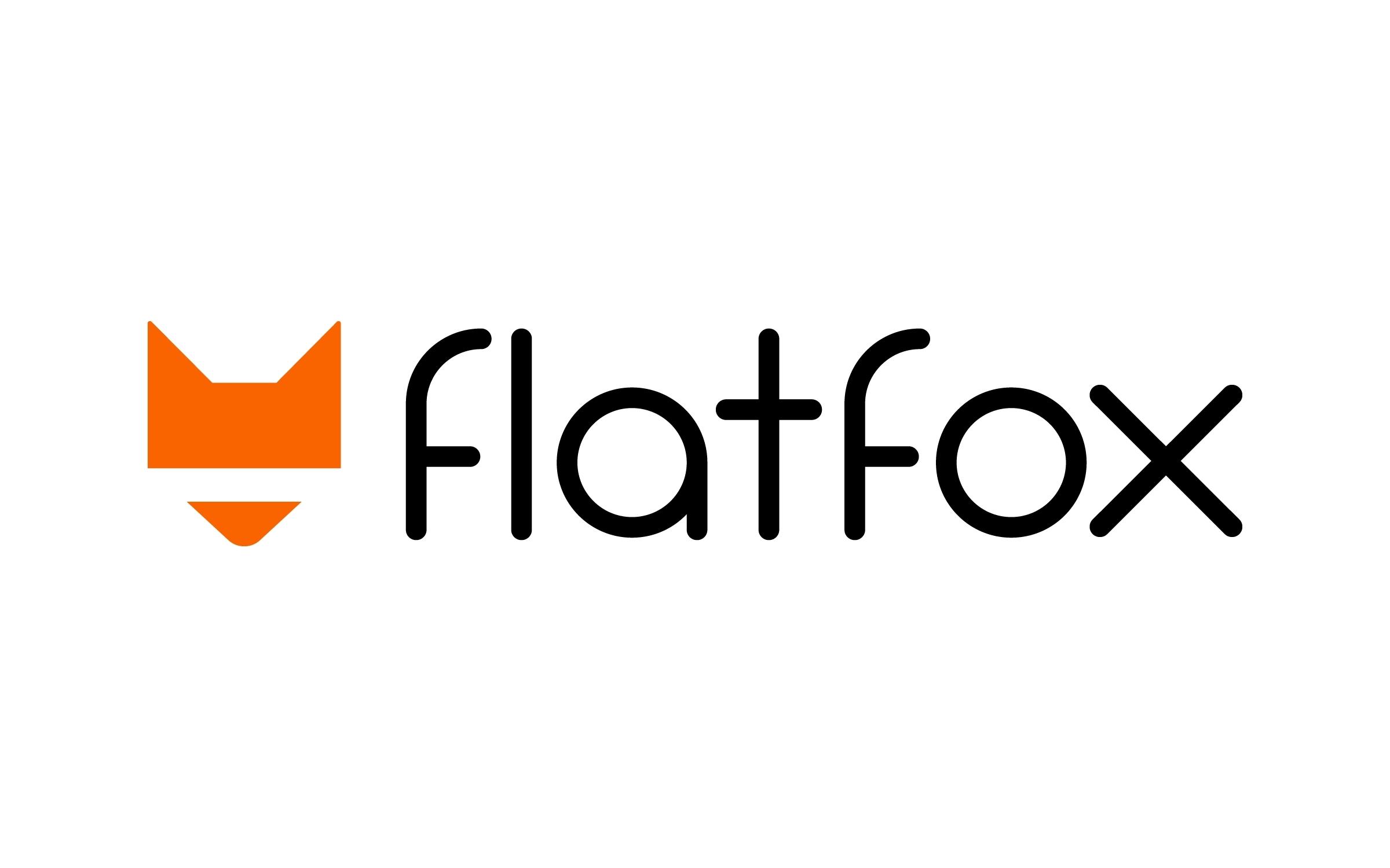 flatfox HiRes