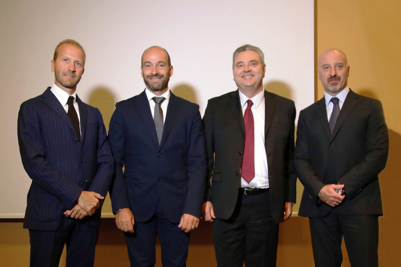 Italiana e UNIQA, nuovo accordo sovrapprovigionale con i Gruppi Agenti