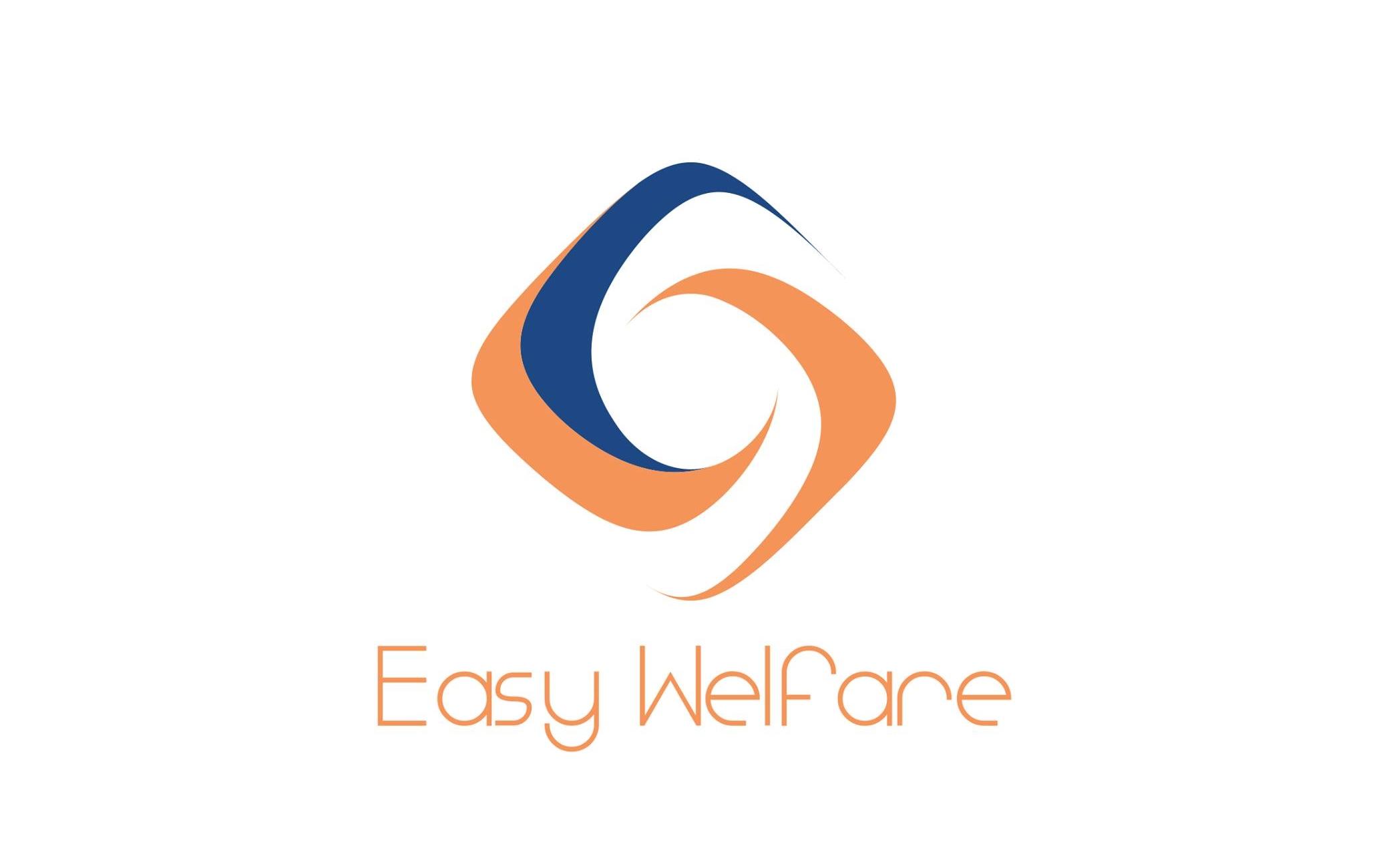 Easy Welfare Quadrato