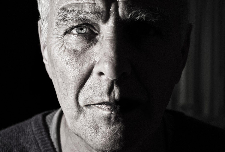 Invecchiamento - Vecchiaia Imc
