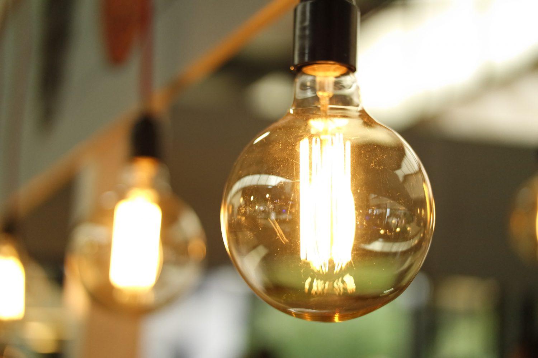 Lampadine - Led - Sostenibilità ambientale Imc