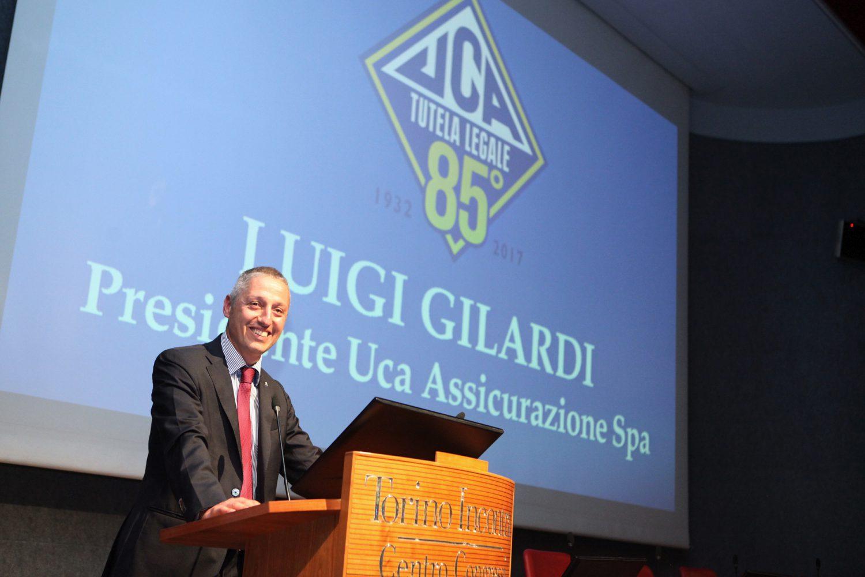 Luigi Gilardi (2) Imc