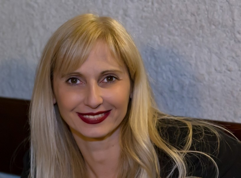Paola Salsi Imc