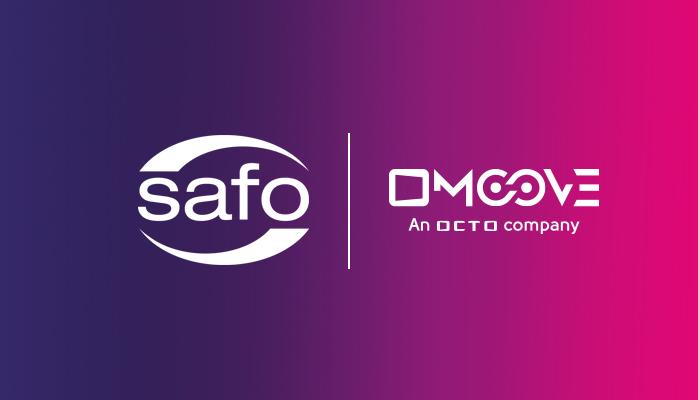 Safo - Omoove